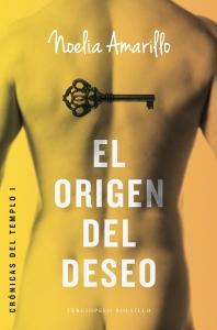 9788415952893-el_origen_del_deseo-noelia_amarillo-alta