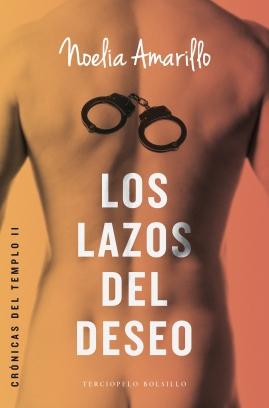 9788415952909-los_lazos_del_deseo-noelia_amarillo-alta