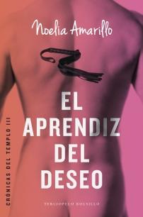 9788415952916-el_aprendiz_del_deseo-noelia_amarillo-alta