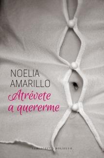atrevete_a_quererme-noelia_amarillo-2