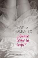 suave_como_la_seda-noelia_amarillo