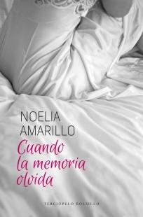 cuando_la_memoria_olvida-noelia_amarillo