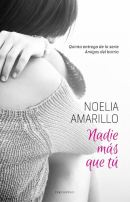 nadie_mas_que_tu_noelia_amarillo