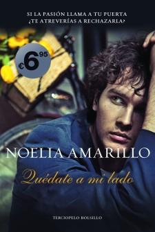quedate_a_mi_lado-noelia_amarillo