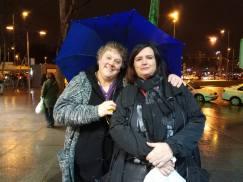 Con Mariola