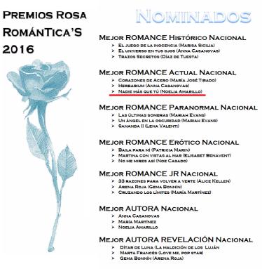 premio-rosas-nadie-mas-que-tu