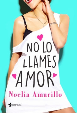 No-lo-llames-amor-noelia-amarillo