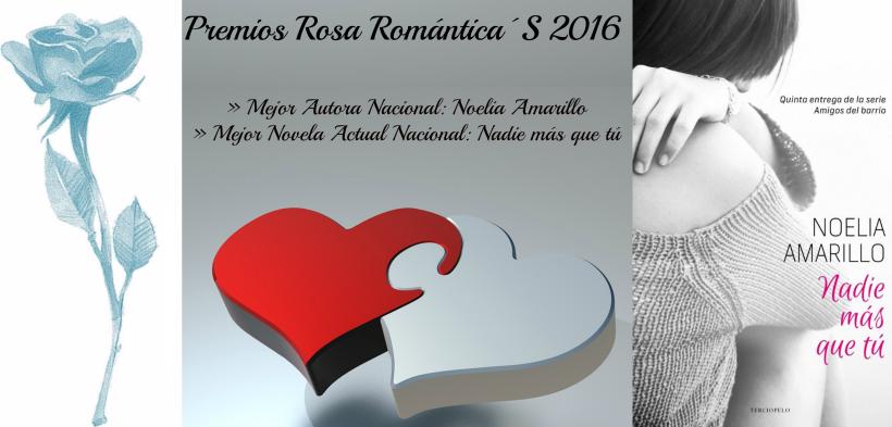 premio rosa 2016.png