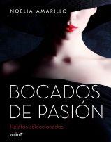 portada_bocados-de-pasion_noelia-amarillo_201711211139
