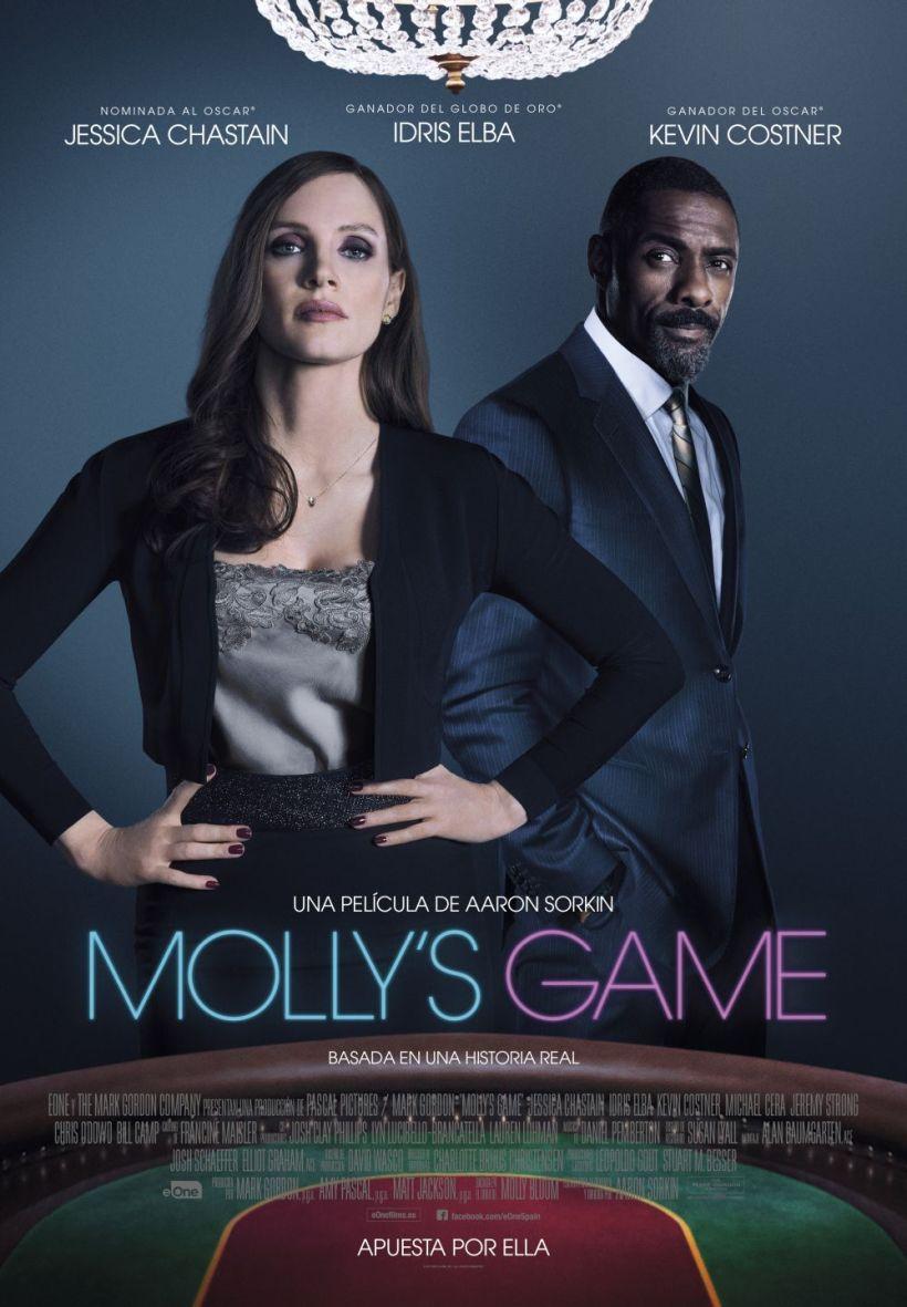 mollys-game_104906