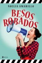 BESOS ROBADOS_2000px