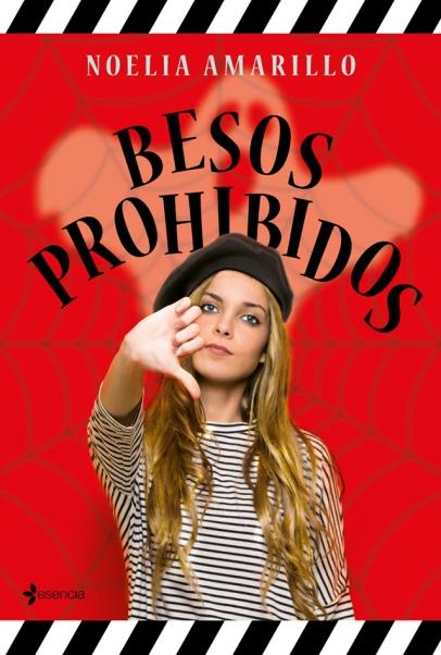 BESOS PROHIBIDOS_LOW