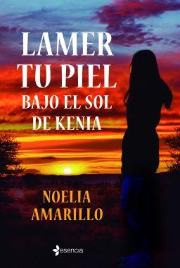 portada_lamer-tu-piel-bajo-el-sol-de-kenia_noelia-amarillo_202107051209